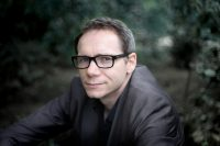Hervé Jourdain