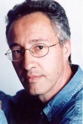 Thierry Beinstingel