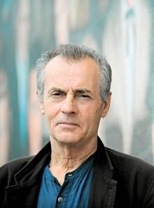 Jean Rolin