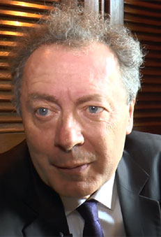 Jean-Pierre Gueno