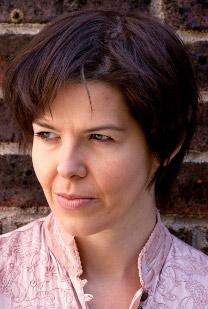 Julia Deck