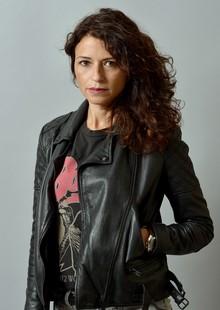 Karine Tuil