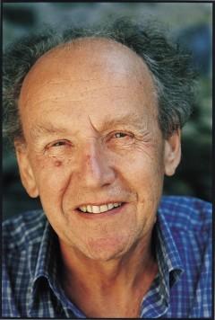 Jean-Claude Mézières