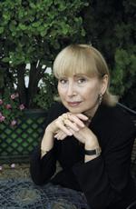 Michele Kahn