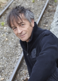 Hubert Mingarelli