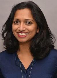 Nathacha Appanah
