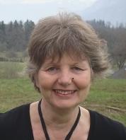 Nicole Giroud