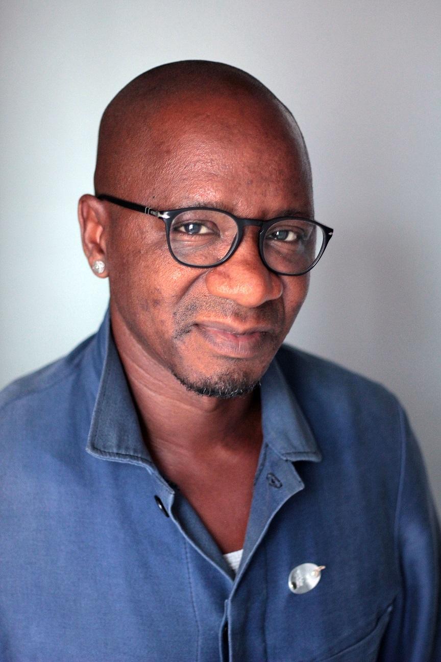 Wilfried N'Sonde