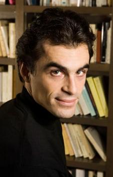 Raphael Enthoven