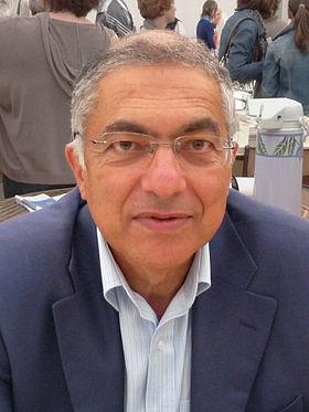 Robert Sole