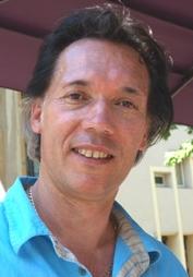 Roberto Lorier