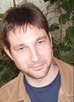 Sylvain Runberg