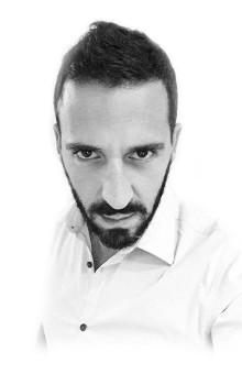 Salvatore Minni