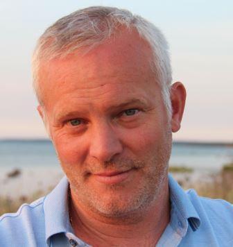 Marc Voltenauer