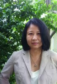 Shih-Li Kow