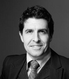 Sylvain Ledda