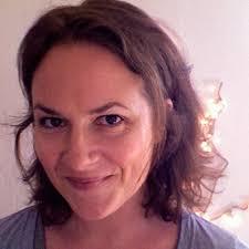 Severine Vidal