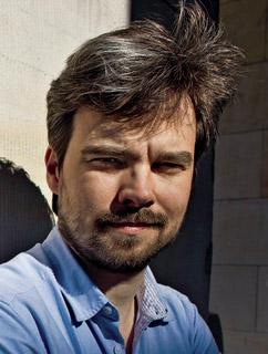 Zygmunt Miloszewski