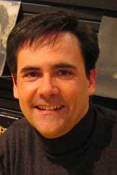 Jacques Ravenne