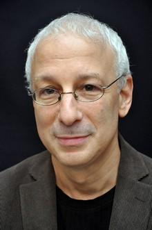 Yoram Leker