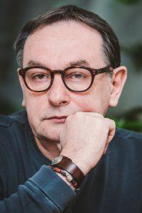 Eugen-Ovidiu Chirovici