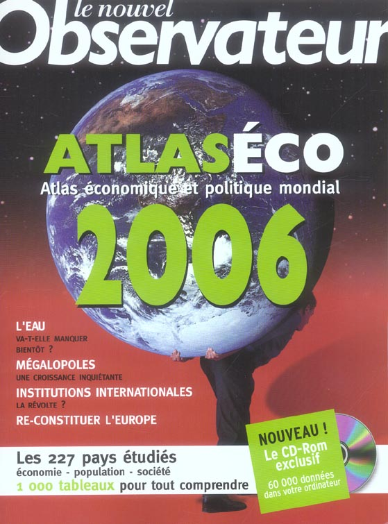 Atlaseco 2006