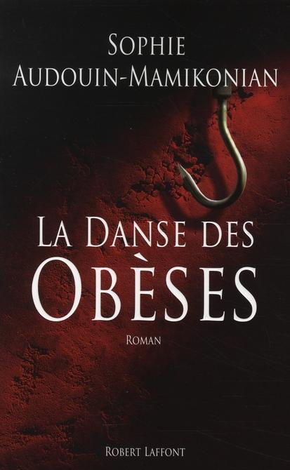 La danse des obèses