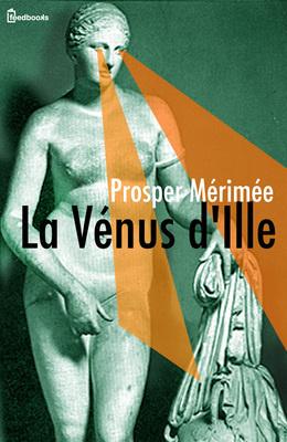 La Vénus d'Ille