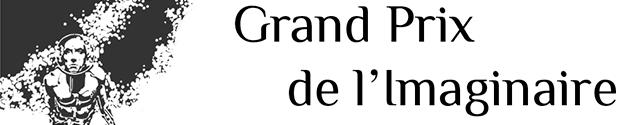 Grand Prix de l'Imaginaire