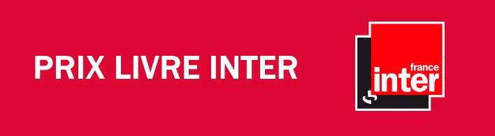 Le Prix du Livre Inter