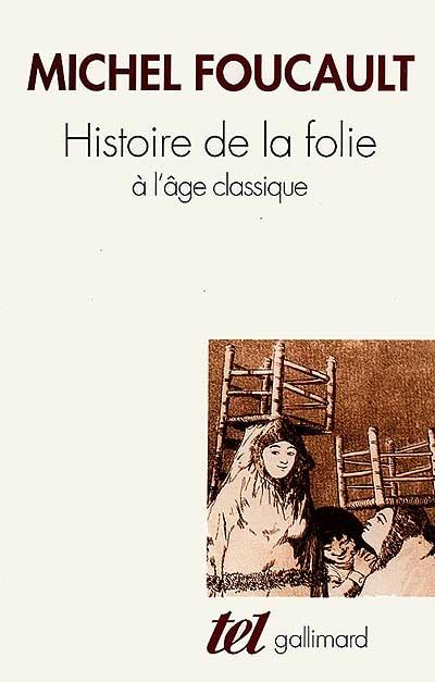 Comment reussir une dissertation en histoire