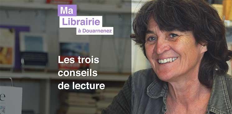 Lecteurs.com dans Lectures