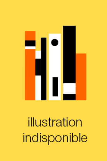 Couverture du livre « Graphis Advertising 97 » de Graphis aux éditions Hearst Books International