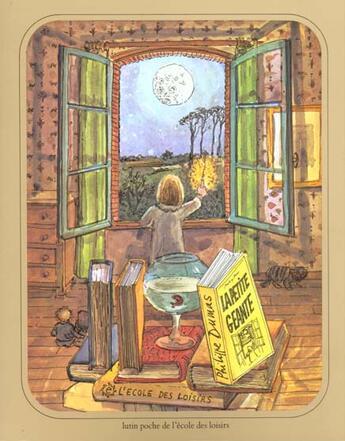 Couverture du livre « La petite géante -;cf nouvelle edition » de Philippe Dumas aux éditions Ecole Des Loisirs
