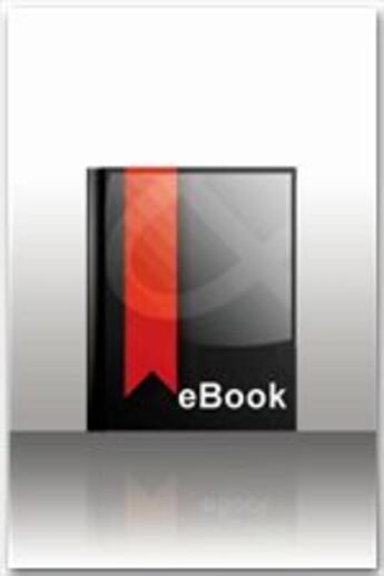 Couverture du livre « AQA AS business studies ; student unit guide : unit 2 ; managing a business (new edition) » de Isobel Rollitt-James aux éditions Philip Allan