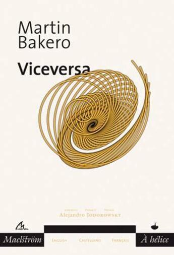 Couverture du livre « Andrea Del Castagno ; Idylle » de Lanza Del Vasto aux éditions Eoliennes