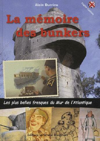 Couverture du livre « 700 musées 1914-1948 ; guide europe » de Sebastien Hervouet et Luc Braeuer et Marc Braeuer aux éditions Musee Du Grand Blockhaus