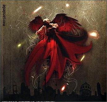 Couverture du livre « 800 » de Dede Mercan aux éditions Dg-musique