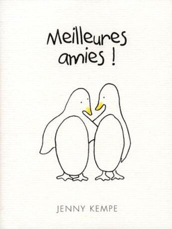 Couverture du livre « Meilleures amies ! » de Helen Exley aux éditions Exley