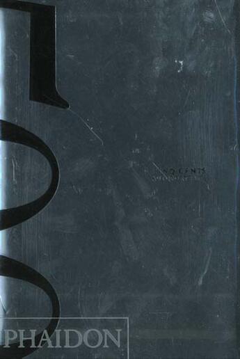 Couverture du livre « 500 autoportraits (francais) » de Bell J aux éditions Phaidon