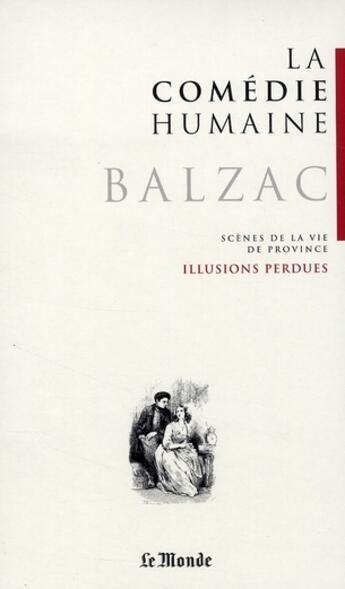 Couverture du livre « La comédie humaine t.3 » de Honoré De Balzac aux éditions Garnier