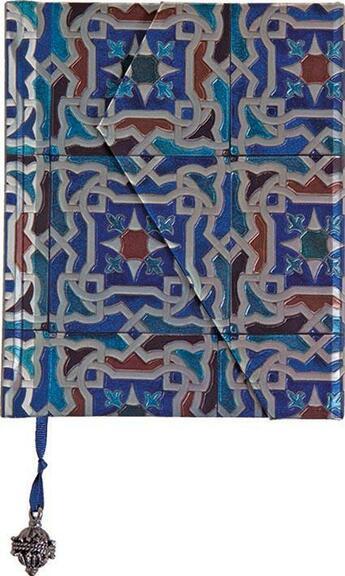 Couverture du livre « Alfama ; Estevao » de Collectif aux éditions Piccolia