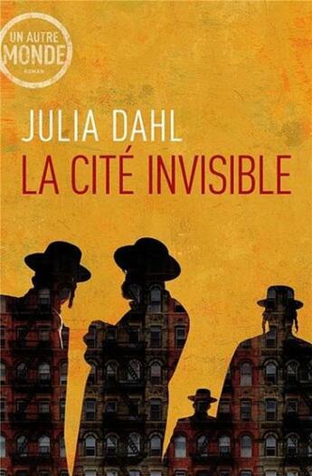 """Résultat de recherche d'images pour """"la cité invisibles"""""""