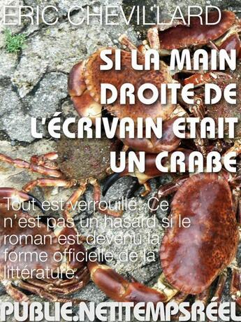 Couverture du livre « Cheval de guerre t.2 ; al teatro » de Stephanie Benson aux éditions Publie.net