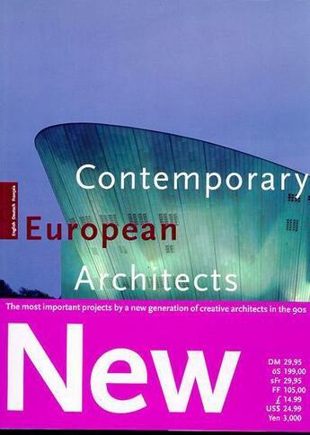 Couverture du livre « Ad C. Eu. Arch.6 » de Collectif aux éditions Taschen