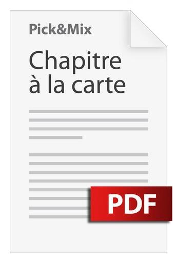 Couverture du livre « Argentine ; Mendoza et le centre des Andes (4e édition) » de Collectif aux éditions Lonely Planet France