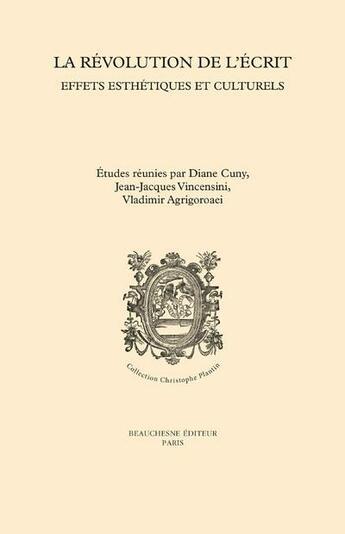 Couverture du livre « Etudes D'Exegese Judeo-Chretienne : Les Testimonia » de Jean Danielou aux éditions Beauchesne