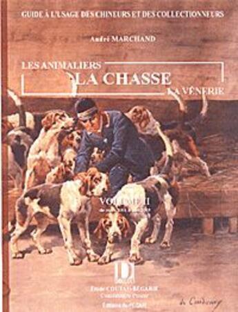 Couverture du livre « Toc toc ; la pêche à la truite au toc » de Philippe Dours aux éditions Pecari