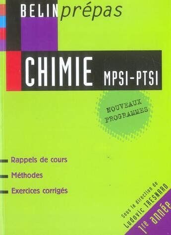 Couverture du livre « 1ere annee » de Tresnard/Clatin/Jacq aux éditions Belin