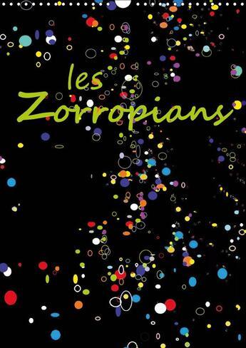 Couverture du livre « Douze portraits souriants d hu » de Mifsud Georges aux éditions Calvendo